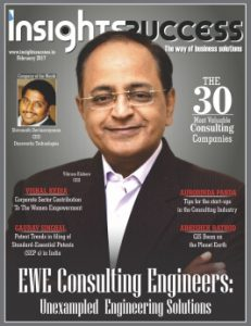 COVER_PAGE_CONSULTING