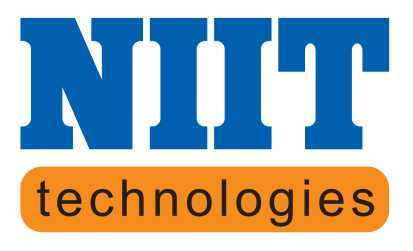 NIIT Technologies Completes 15 Years Of Successful Engagement With Toyota.