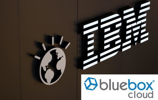 IBM Uplifts Openstack Cloud Presence With Blue Box Integration