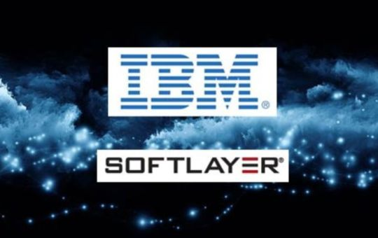 IBM's partnership with Hootsuite releases, social media management toolkit to IBM Softlayer cloud