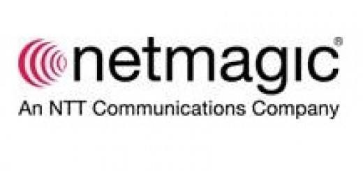Netmagic Chosen Leader In Data Center Managed Services And Cloud Services At CIO CHOICE Awards 2015