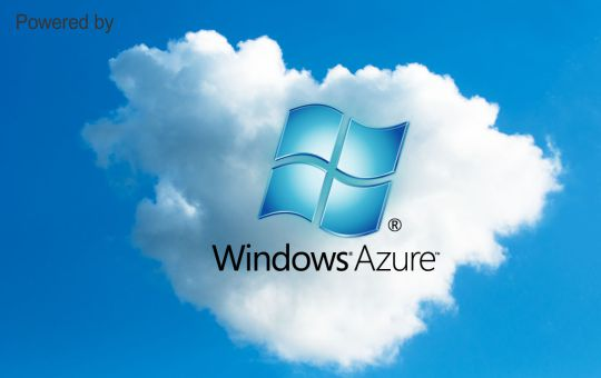 8 way to know about what is Windows Azure?
