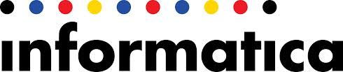 Informatica Honors 2014 Partner of the Year Award Winners
