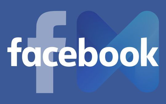 Facebook's M To Compete With Apple Siri & Google Now