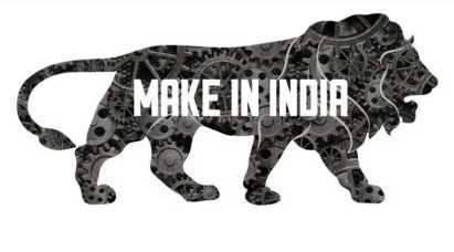 Make in India, Foxonn an iPhone maker planning to build first apple plant in India