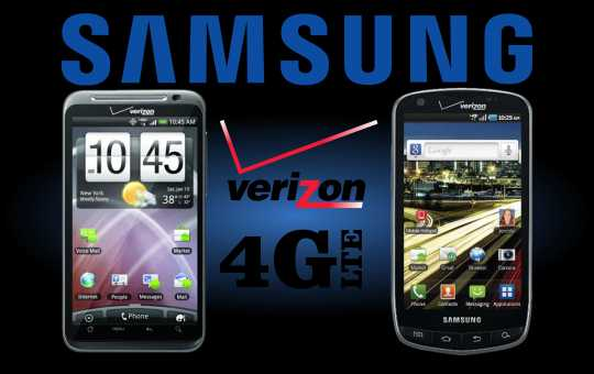 Samsung focuses on improving affordable 4G handsets