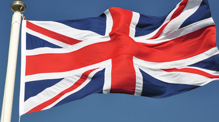 UK's new visa policy for IT employees, increasing lowest salary to be set at £ 41,500