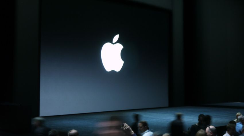 Apple Will Launch Next Generation's New Products in March