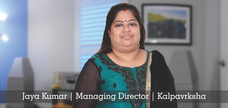 Kalpavrksha's Journey Towards Success