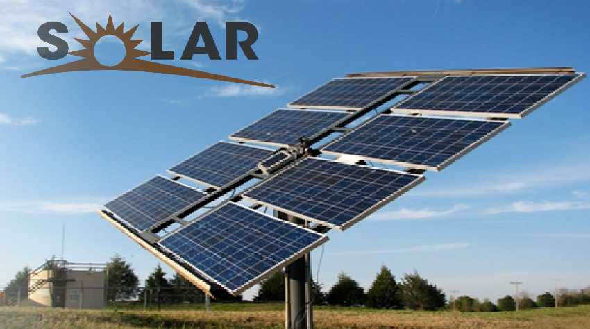 India and UK's two new key agreements on solar energy and Nano technology