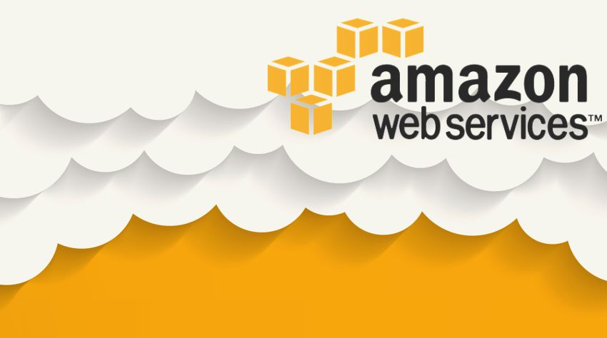 Amazon's first Indian AWS data centers launch in Mumbai