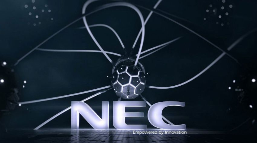 NEC to set up Open Source Software Technology Centre in India