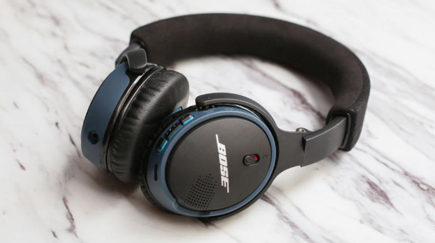 Bose's wireless QC noise cancelling headphones soon in India
