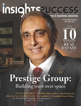 cover_page_real_estate