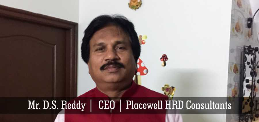 Placewell HRD Consultants: Comprehensive Range of Overseas Recruitment Services