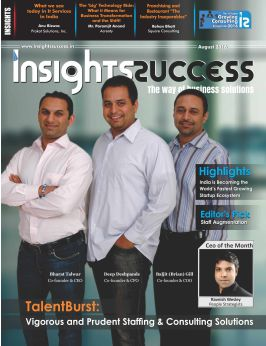 Cover_Page_of_Consulting