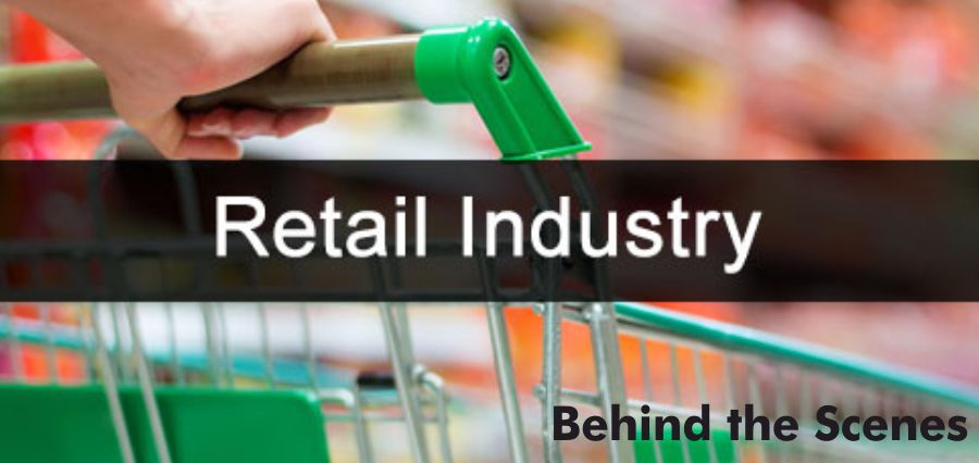 Challenges Retail Industry is Facing in India