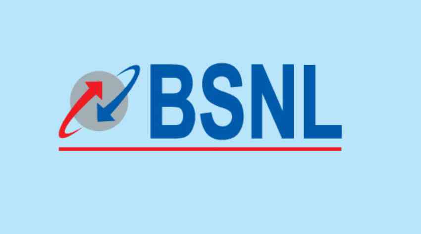 BSNL enters in Telecom War to compete with Reliance Jio