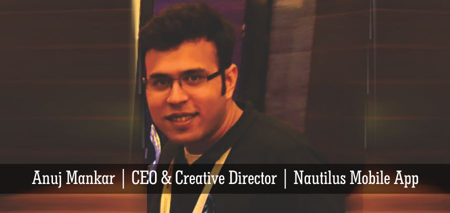 Nautilus Mobile: The Epitome of Mobile Gaming