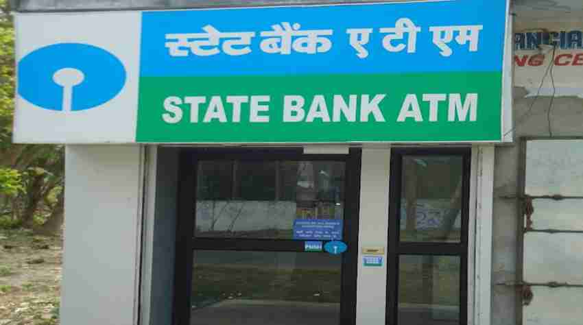 For Security Purpose SBI to Issue Fresh Debit Cards