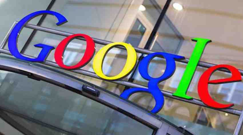 Google to Open Cloud Region in Mumbai to help customers