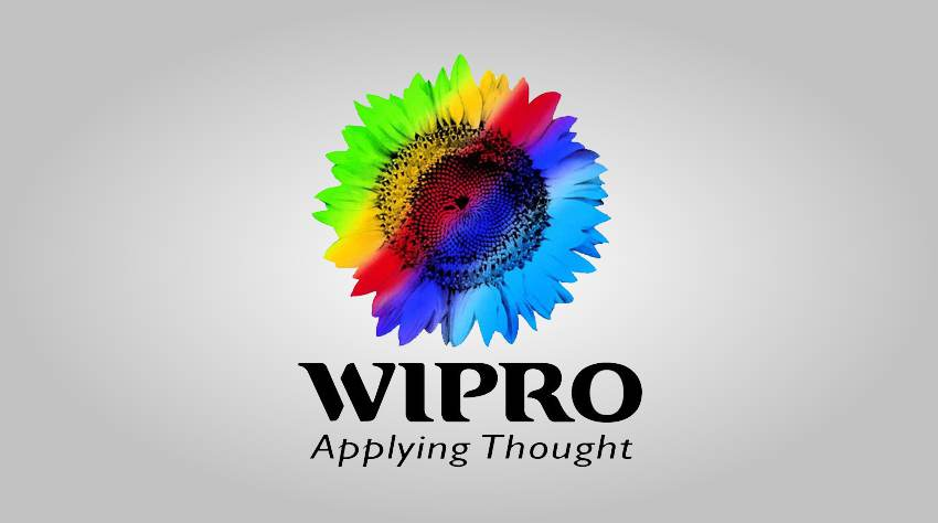 Wipro launches DevOps platform on Microsoft cloud computing
