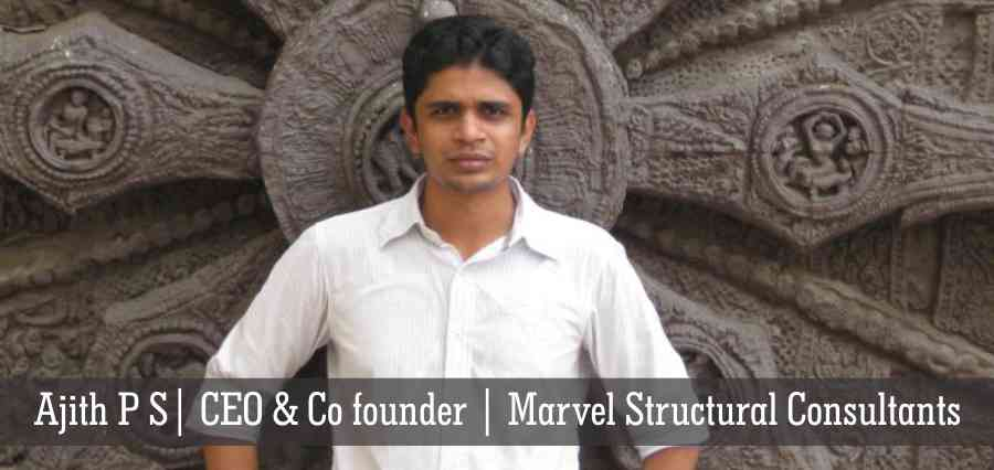 Marvel Structural Consultants: Specializing in Structural  Engineering