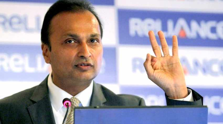 Reliance Opens up Unlimited Opportunities with its UNLIMIT-IoT Venture
