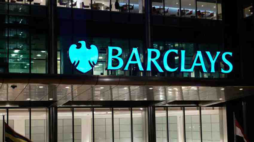 After Brexit, Barclays Will Continue to Help India-UK Merger