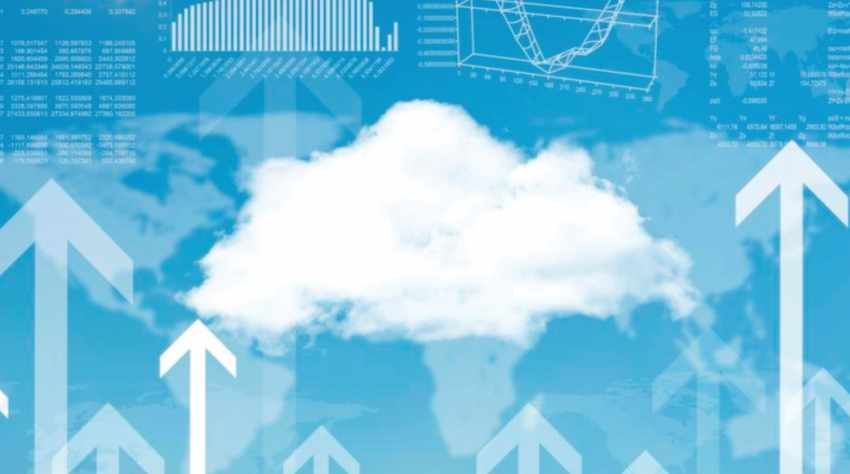 Cloud Traffic to Quadruple by 2020: CISCO Report