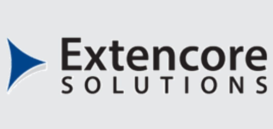 Extencore Solutions: Designing a Gateway towards the Future of Machine World