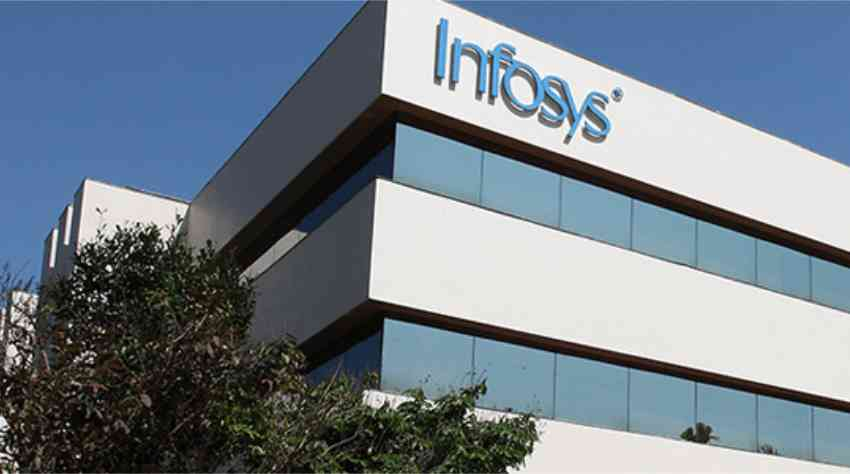 Infosys invests about Rs 14.5 crore in Denmark-based AI startup UNSILO