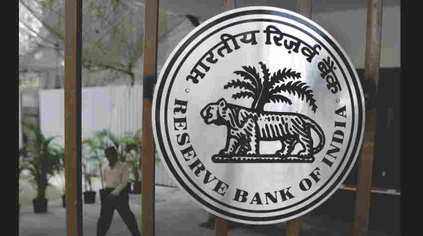 RBI appoints Rajeshwar Rao as New Executive Director