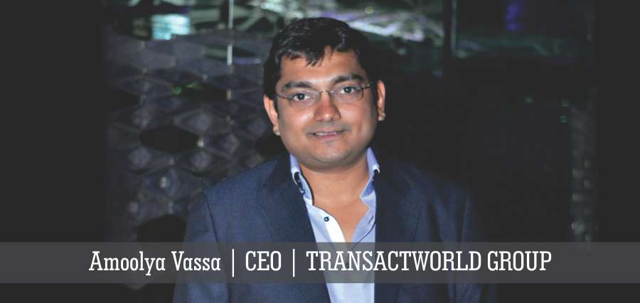 TRANSACTWORLD GROUP: Your Global Merchant Service Provider