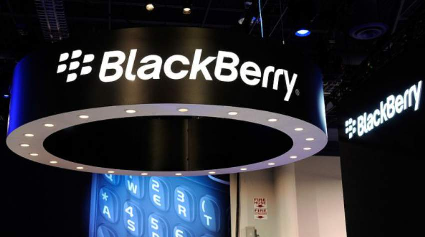 New BlackBerry Smartphones to be Manufactured by TCL form 2017