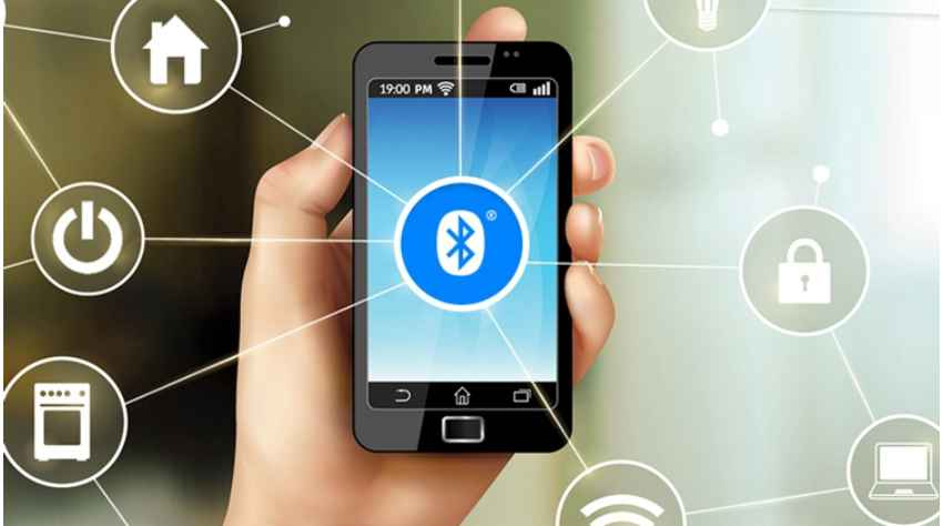 Bluetooth 5.0: Bigger, Faster and Available