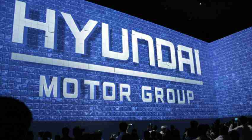 "Hyundai Motor India grabs the award of ""Indian Manufacturer of the Year – 2016"""