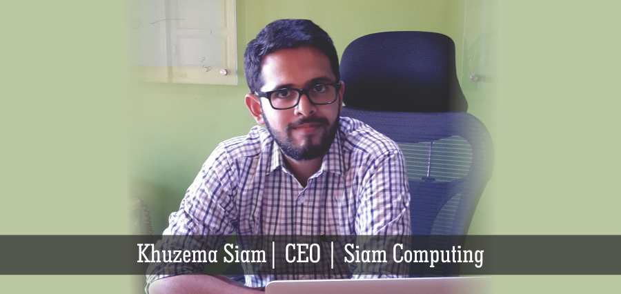 Siam Computing: Savvy Benefactors of Cloud Products & Applications