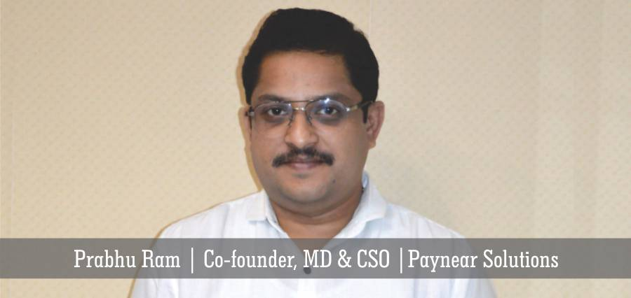 Paynear ONE: India's First Ever Omni Channel Transaction Solution Provider for All Types of Businesses