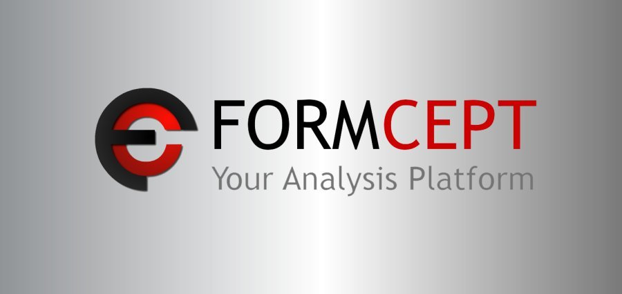 FORMCEPT:  Reliable Data Analysis Platform