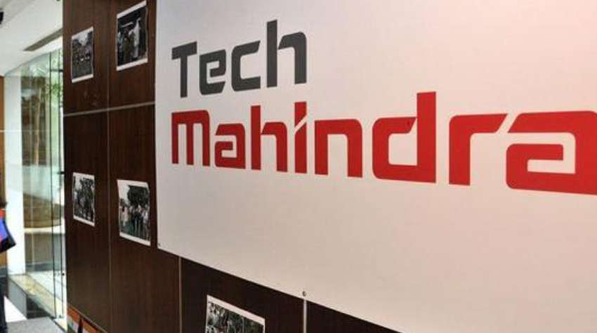 Tech Mahindra Builds Up Innovation Lab to Push Digital Play