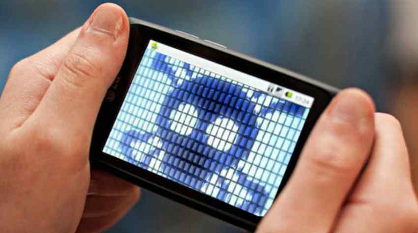 Govt to soft open malware cleaning system in Dec 2016