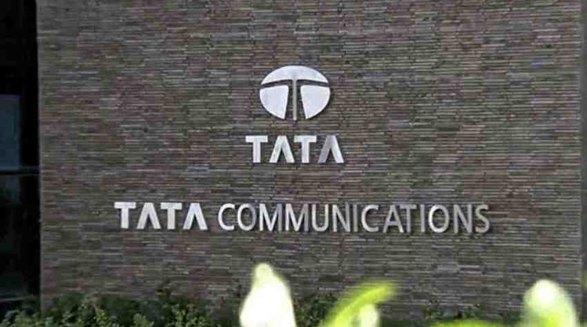 Tata Communications to deploy 20 new cloud gateways for IZO SDWAN