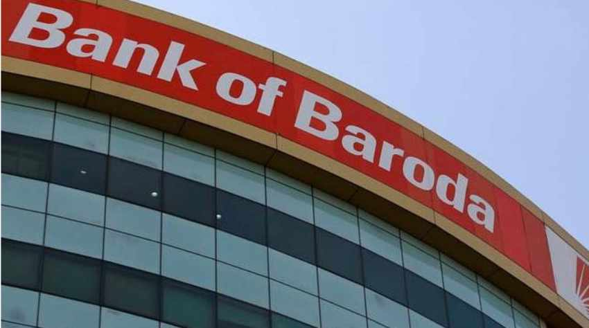 Bank Of Baroda Bangs SBI In Proposing Cheapest Home Loan