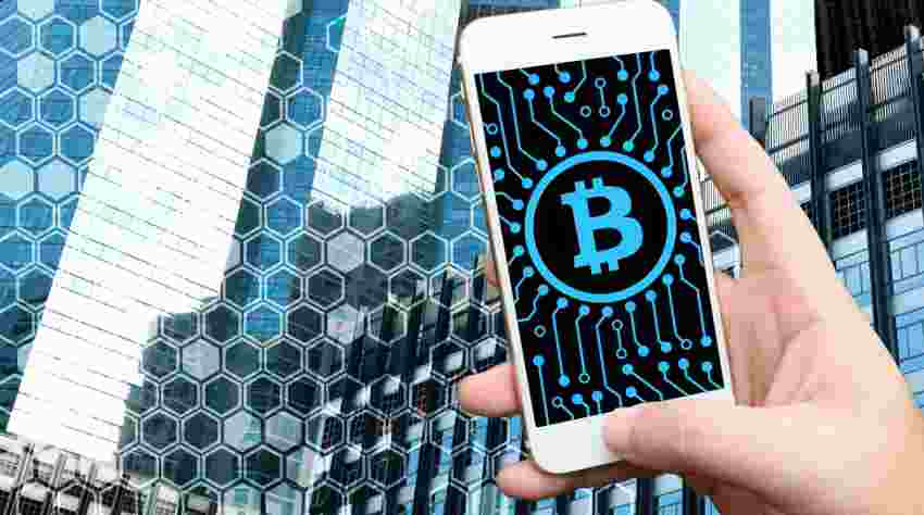 Blockchain, cognitive computing and cloud to outline future of finance
