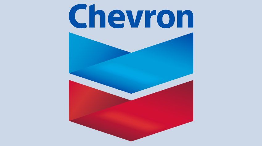 Chevron Corporation (CVX) Presents Equity Investment in Novvi's High-Performance Renewable Base Oil Technology