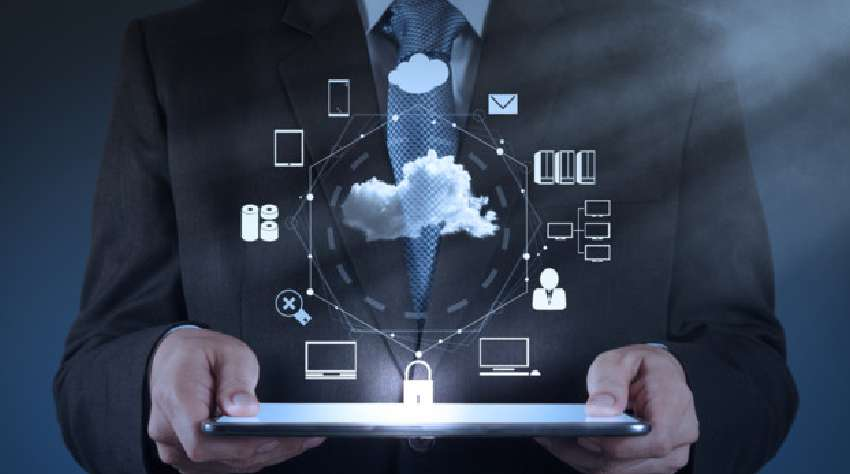 Cloud Market Prized at $148bn for Past Year, Rising 25% Annually