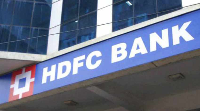 First Humanoid in India's Banking, HDFC Bank Introduces a Robot to Assist its Customers