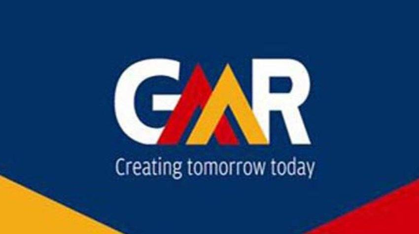 GMR Signs MoUs with Companies on Setting up of Units in Kakinada SEZ