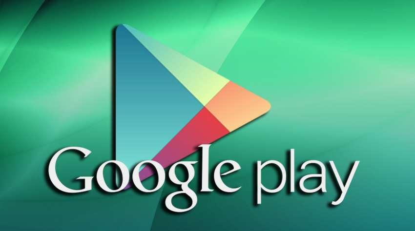 "Google Introduces ""Show Installed Apps"" Toggle in Google Play Store"